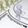 O empreendedor desconhecido